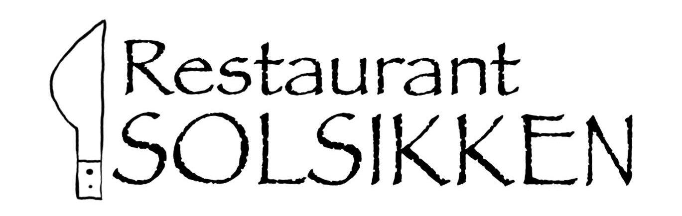 Restaurant Solsikken